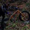 Ride au pays Basques - last post by Jean-Marc